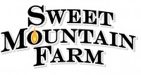 Sweet Mountain Farm, LLC Logo