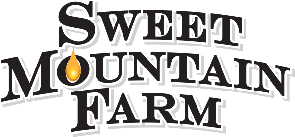 Sweet Mountain Farm, LLC