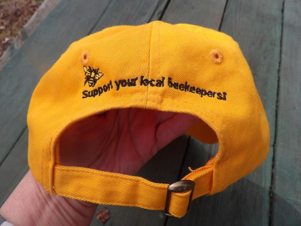 Beekeeper Meetings