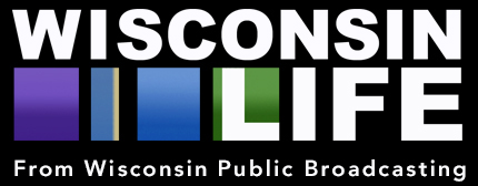 WI-Life-logo