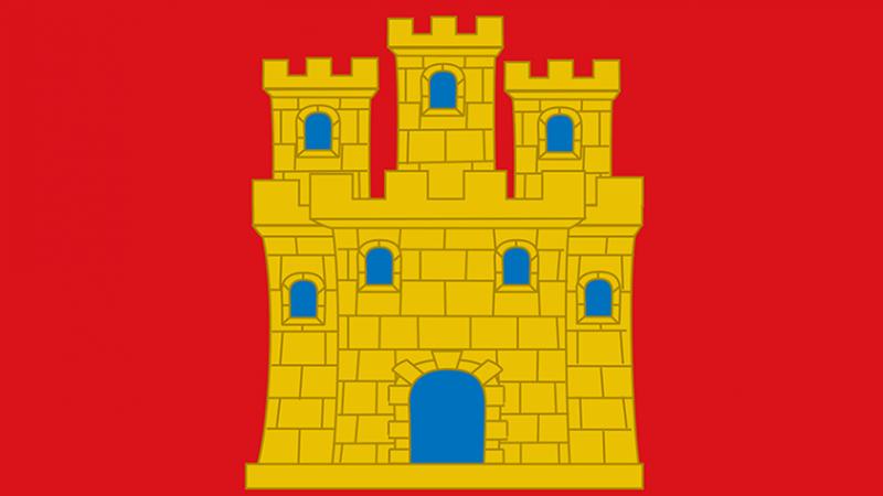 Rediscover Castile